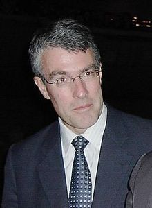 Mark Dreyfus, Australian Labor MP in 2005.jpg