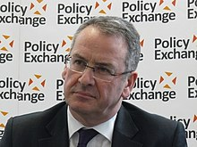 Mark Hoban MP speaking at 'Improving Employment Outcomes'.jpg