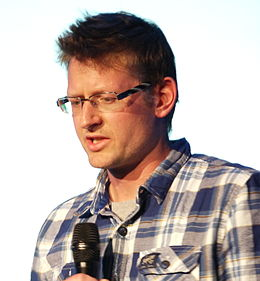 Mark Lynas.jpg