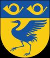 Markaryd kommunvapen - Riksarkivet Sverige.png