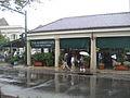 MarketCafeRainNOLA2009.jpg