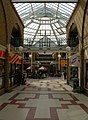 Market Place - geograph.org.uk - 710960.jpg