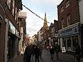 Market Street, Lichfield - geograph.org.uk - 2191592.jpg