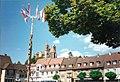 Marktplatz, Breisach am Rhein - geo.hlipp.de - 1685.jpg