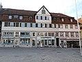Marktplatz5+7 Schorndorf.jpg
