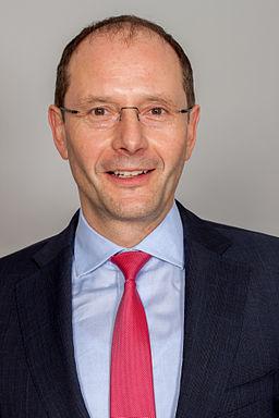 Markus Ulbig by Stepro IMG 1507 LR50