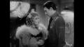 Marlene Dietrich et James Stewart.png