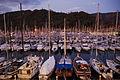 Marmaris harbour, Muğla Province, southwest Turkey, Mediterranean-3.jpg