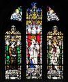 Marmoutier Abbaye 284.jpg
