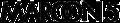 Maroon 5 (Logo).png