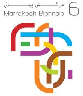Arts in Marrakech (AiM) International Biennale