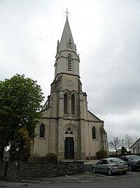Marsac-sur-Don église.jpg