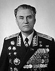 Marshal Vasily Ivanovich Petrov.jpg
