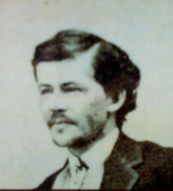 Mart J. Duggan