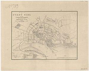 Martens'sche Karte 1869 (DK008105).jpg