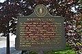Martin's Raid marker in Shelbyville.jpg