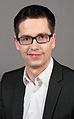 Martin-Sebastian Abel Bündnis 90-Die Grünen 3 LT-NRW-by-Leila-Paul.jpg