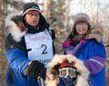 Martin Buser - 2013 Iditarod Ceremonial Start.jpg