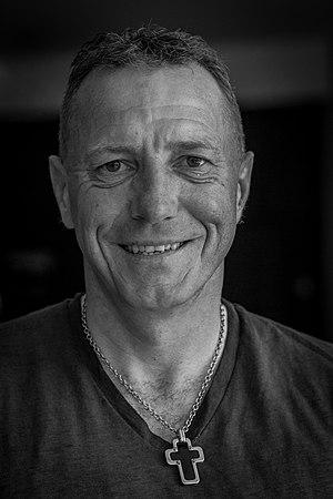 Martin Wagner par Claude Truong-Ngoc mai 2014.jpg