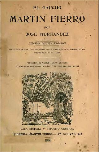 Martin fierro 1894.jpg