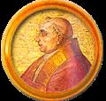 Martinus V.png