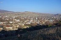 Martkopi village 1.JPG