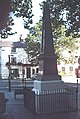 Martyr's Monument, Rayleigh - geograph.org.uk - 333228.jpg