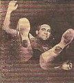 Marvin Mercer - Wrestling Program All-Star Wrestling Show - 15 August 1958 (cropped).jpg