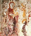 Mary, Christ Child and date tree (Old Dongola).jpg