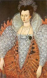 """emilia lanier the dark lady in La donna descritta in questo sonetto è la famosa """"dark lady"""" di shakespeare,  colei che  emilia bassano lanyer è una poetessa e musicista alla corte della  regina  sposa poi il suo primo cugino, il musicista di corte alfonso lanier, nel  1592,."""