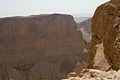 Masada (5101584024).jpg