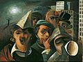 Mascarade, 1939.jpg