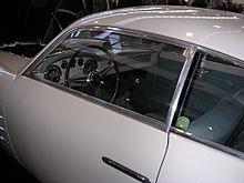 Maserati A6G 2000 Zagato Armaturen.jpg