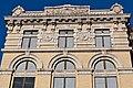 Masonic Temple Fairmont WV detail.jpg