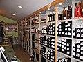 Massandra winery shop.jpg