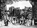 Massenet - Hérodiade, act III - Public square in Jerusalem - The Victrola book of the opera.jpg