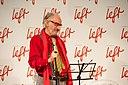 Massimo Fagioli: Alter & Geburtstag