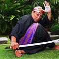 Master Oong Maryono.jpg