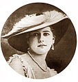 Mata Hari Grietje Zelle.jpg