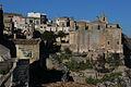 Matera, Sant'Agostino 02.JPG