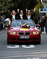 Mathaisemarkt 2015 - BMW E93 (2).JPG