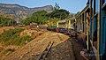 Matheran Mini Train - panoramio (14).jpg