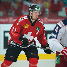 Mathias Seger - Switzerland vs. Russia, 8th April 2011 (1).jpg