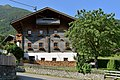 Matrei - Bichl 1 - Bauernhaus Grofn - 1 - TKK 17086.jpg