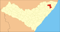 Matriz de Camaragibe.png
