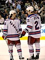 Mats Zuccarello and Derek Stepan (5342341944).jpg