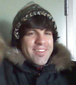 Matt DeHart, Canada, 2014 - Courtesy of Matt DeHart's Parents.png