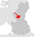 Matzen-Raggendorf im Bezirk GF.PNG