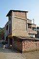 Maula Box Mullick Smriti Prathamik Vidyalaya - Unsani - Howrah 2013-12-22 5405.JPG