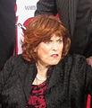 Maureen O'Hara 2014.jpg